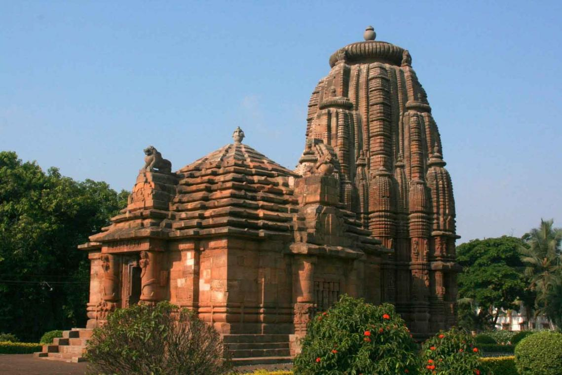 Bhubaneswar India  City new picture : Bhubaneswar | India Tourism
