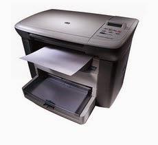 Hp LaserJet M1005 Multifunction Printer Rs. 10110 || Snapdeal