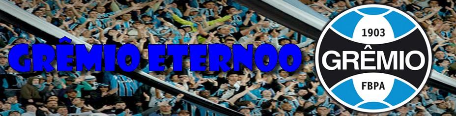 Grêmio Eternoo