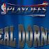 NBA 2K14 Playoffs Dornas + Stadium Mods [15 Teams]