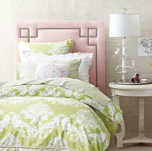 College Prep: Back to School :: Bedding