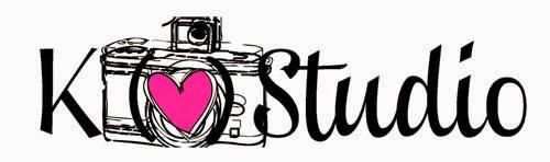 K (heart) Studio