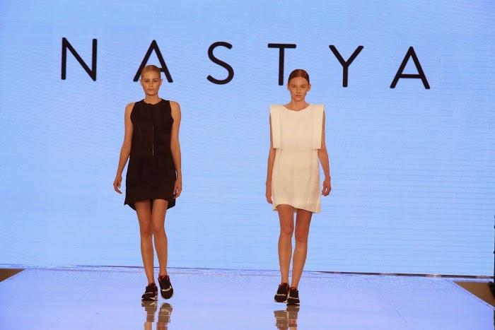 בלוג אופנה Vered'Style - שבוע האופנה תל אביב, יום התצוגות האחרון