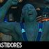 Vídeo dos bastidores e erros de 'Guardiões da Galáxia'