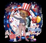 http://4.bp.blogspot.com/-0ZpqTvuGPOI/VRFmk9Lz6-I/AAAAAAAAHx8/7X-ma7yRfbI/s1600/aureliepatrioticfourtofjuly.png