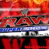 Music » Album » Monday Night RAW All Time Theme Music Download [10 Tracks]
