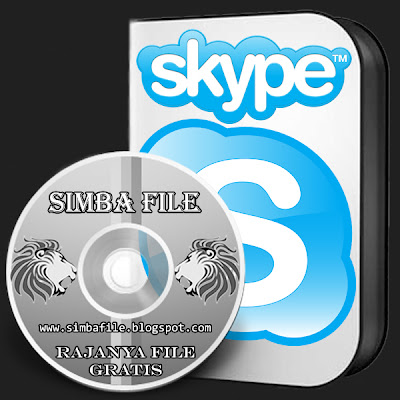 Free Download Skype Terbaru Full Version Gratis