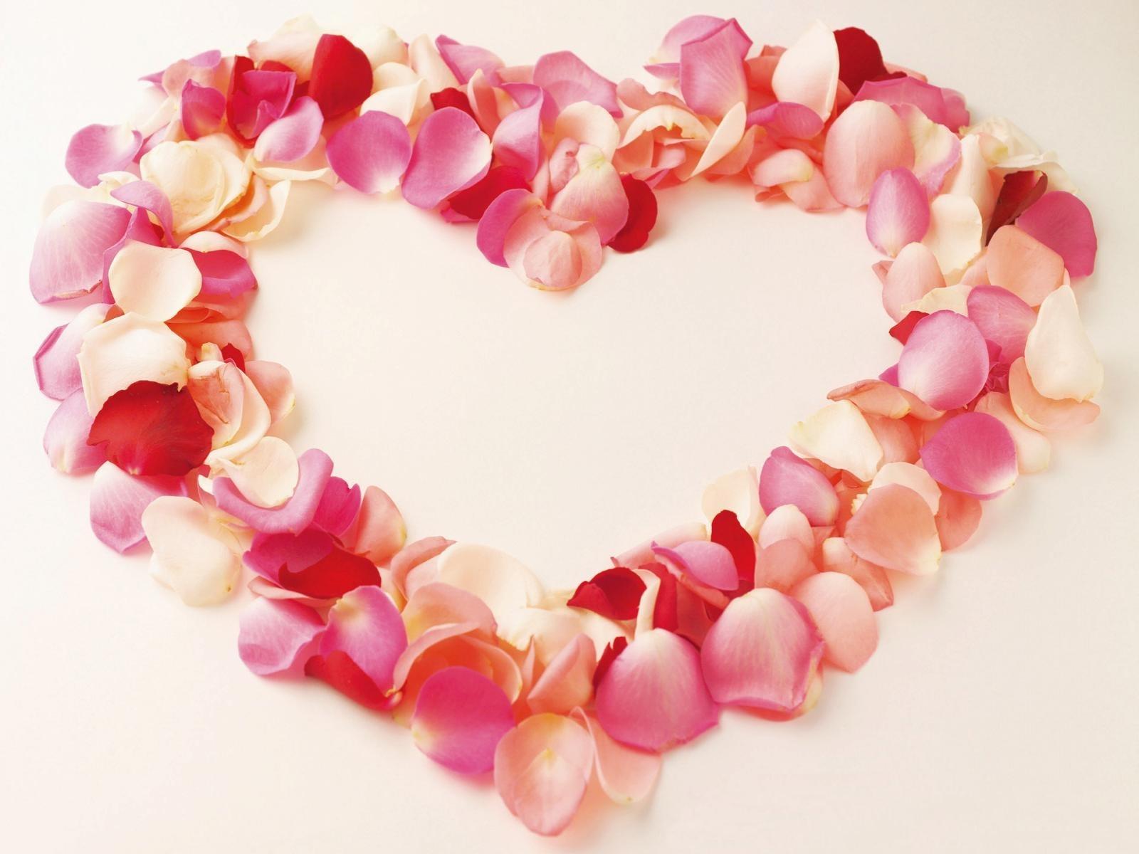 http://4.bp.blogspot.com/-GyntHXtCnSw/T8pIROhpXCI/AAAAAAAAA4w/DyccZDEKD28/s1600/love+wallpapers+(4).JPG