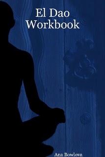 DAO Workbook Ilustrado