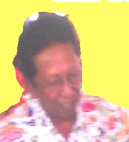 H. Mashudi SP MMA.