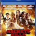 [Mini-HD] Machete Kills คนระห่ำ ดุกระฉูด (2013) [1080p] [Sound Thai AC3 5.1/Eng DTS 5.1] [Sub Thai]