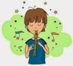 http://musicaade.wix.com/quader-de-nadal#.