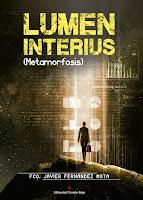 http://editorialcirculorojo.com/lumen-interius-metamorfosis/