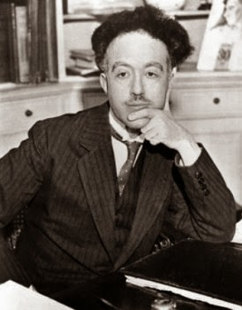 de broglie thesis english Louis-victor de broglie (1892-1987) paris  lated to english below,] and a german translation in 19271,  my thesis, but it was m e s.