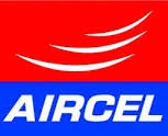 aircel offer on facebook