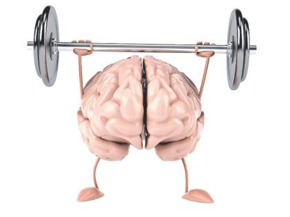 brain-exercise.jpg