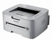 Free Download Driver Printer Samsung ML-1911