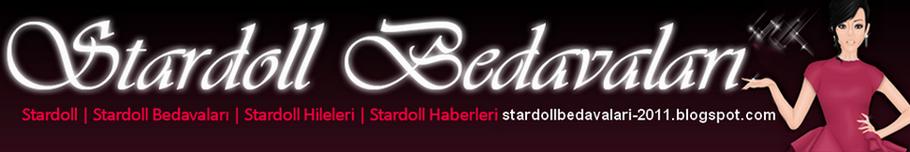 Stardoll | Haberleri,Bedavaları,Hileleri,Oyna