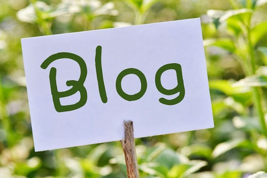 Latest 12 Tips to Create a New Blog in 2014