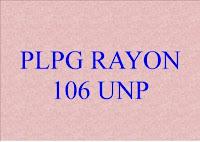 Hasil Verifikasi Dokumen Peserta PLPG 2013 Rayon 106 UNP