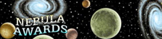 Challenge Yourself: Read 2012 Nebula Award Finalists