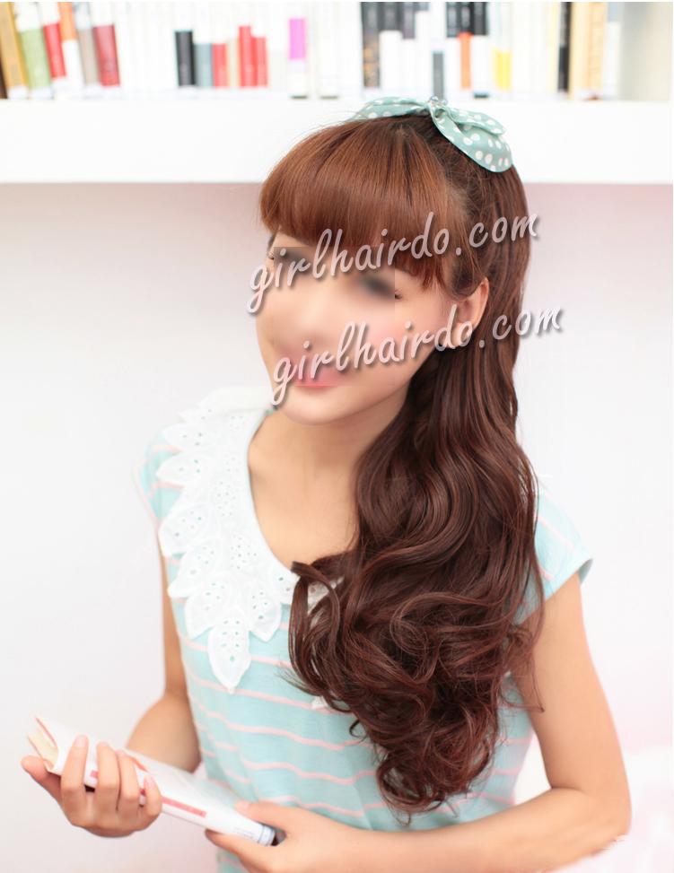 http://4.bp.blogspot.com/-Gyy7aWyMZRs/UI00gT3-xWI/AAAAAAAAGbY/7AvZEtE8JRU/s1600/6.jpg