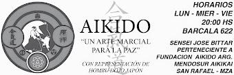 Click en la Publicidad Aikido
