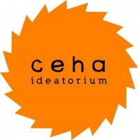 ceha ideatorium