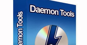 Download daemon tools lite pro full version terbaru free - Daemon tools lite free download full version ...