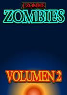 ZOMBIES Volumen 2