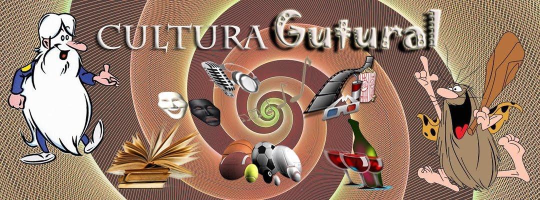 Cultura Gutural