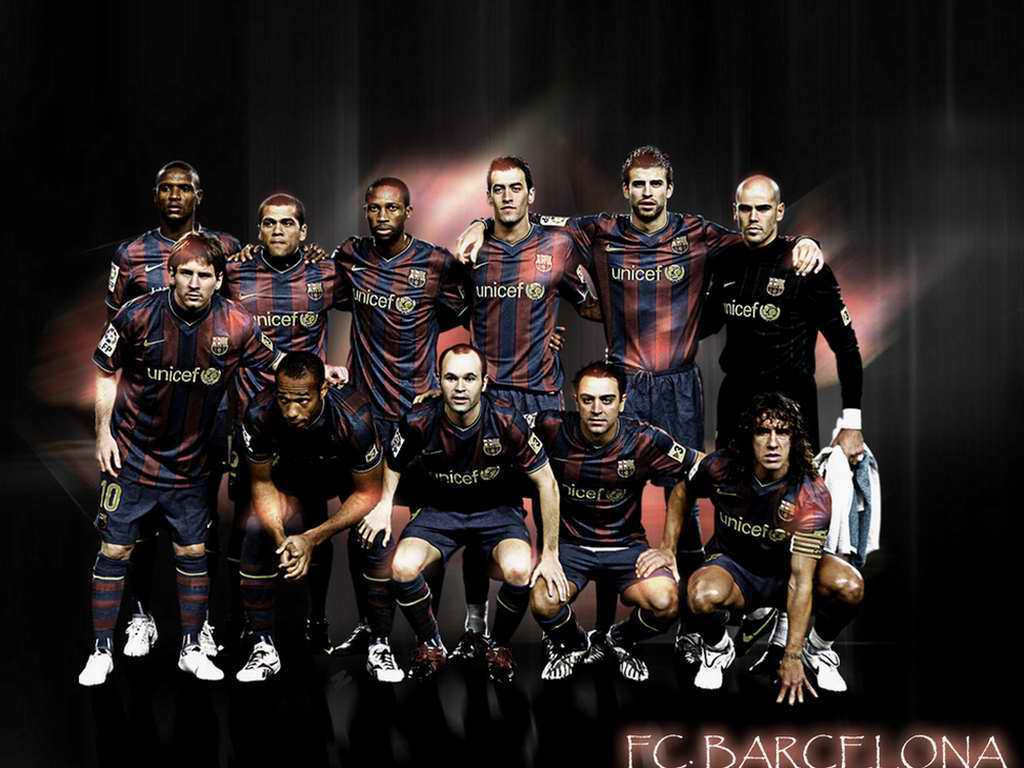 http://4.bp.blogspot.com/-Gz-0QbEQ9yM/TvjQh1Fq0iI/AAAAAAAAAa4/2vH0bZ95ANE/s1600/fc-barcelona-football-club-squad-2011-wallpapers.jpg