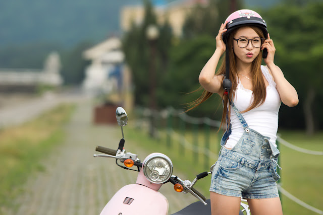 4 Lee Jong Bin Outdoor-very cute asian girl-girlcute4u.blogspot.com