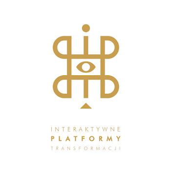 Interaktywne Platformy Transformacji