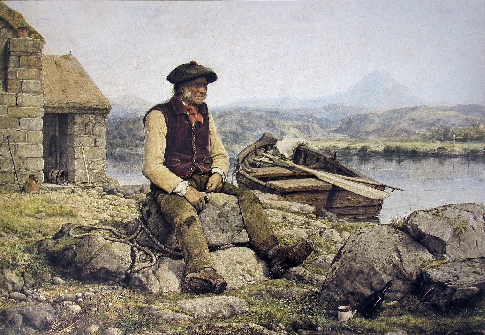 Prince Edward Island Artists