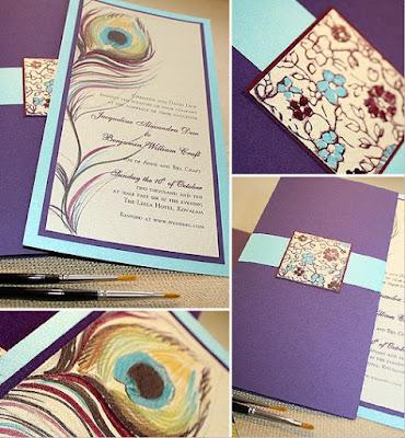 planning wedding basics theme ideas