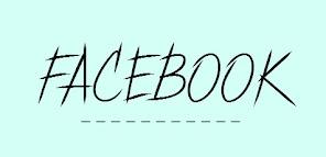 Zapraszam na Facebook