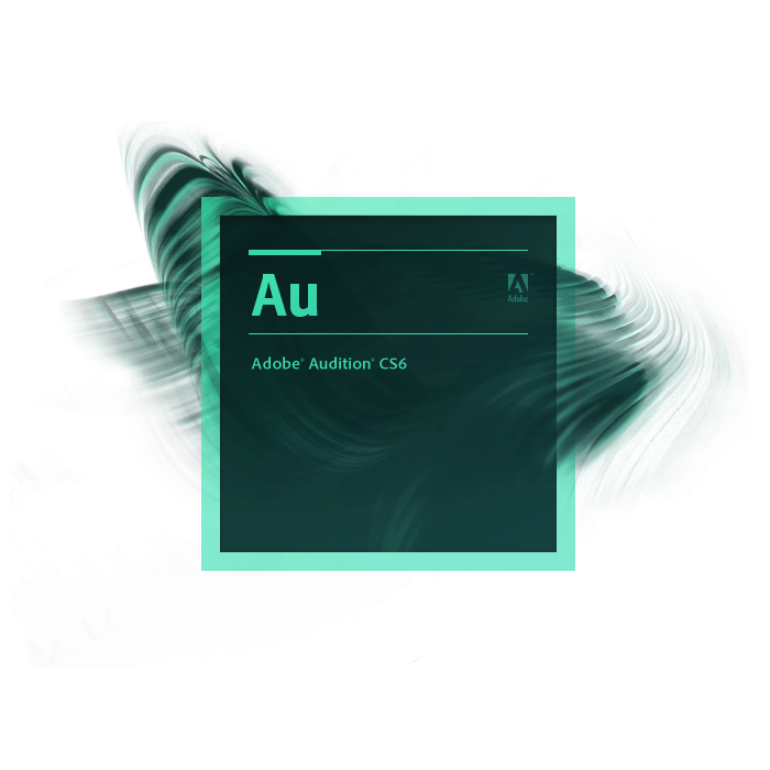 adobe audition free download with crack for windows 8