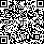scan our App