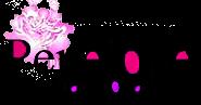 Cosméticos Penélope Charmosa