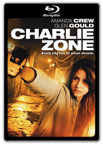 Charlie+Zone+(2011)+BRRip+650MB Charlie Zone (2011) BRRip 650MB