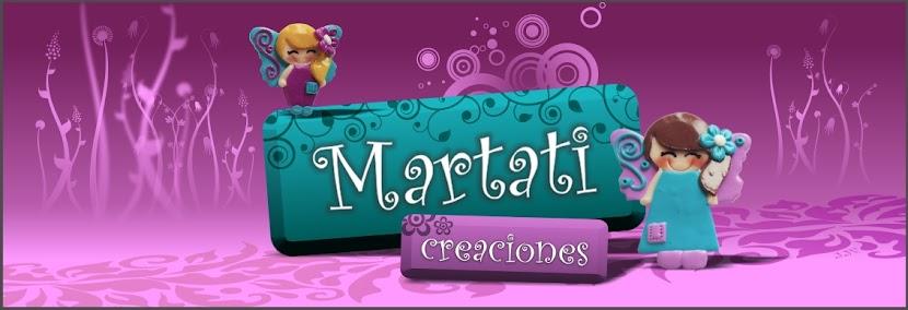Download Martati Creaciones Fimo Mu Ecas