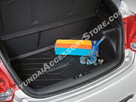 http://www.hyundaiaccessorystore.com/hyundai_veloster_cargo_tray.html