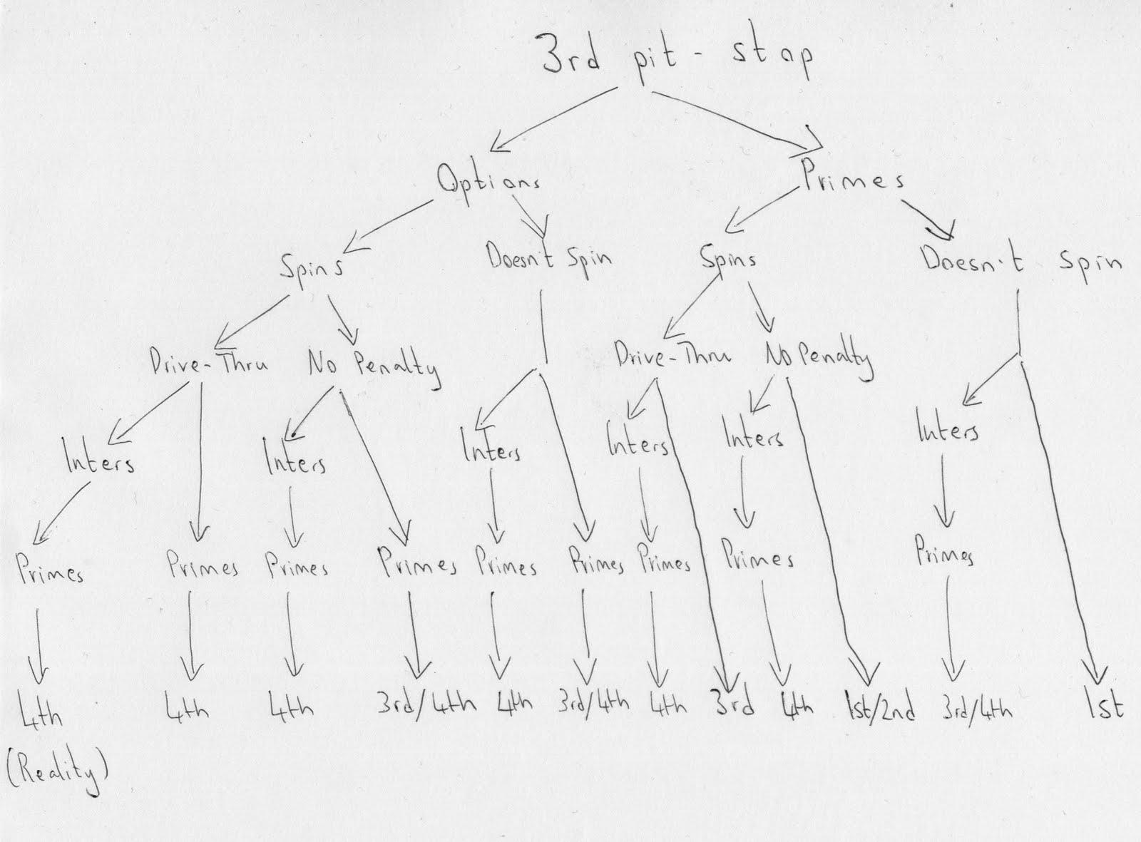 cub cadet 17ba5a7p712 wiring diagram