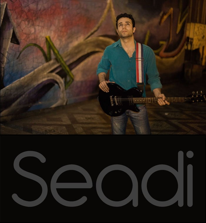 Seadi