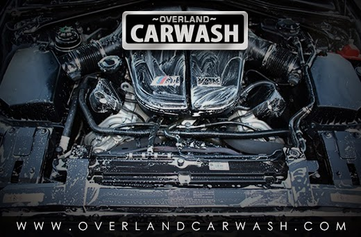 santa-monica-engine-detail-overland-carwash