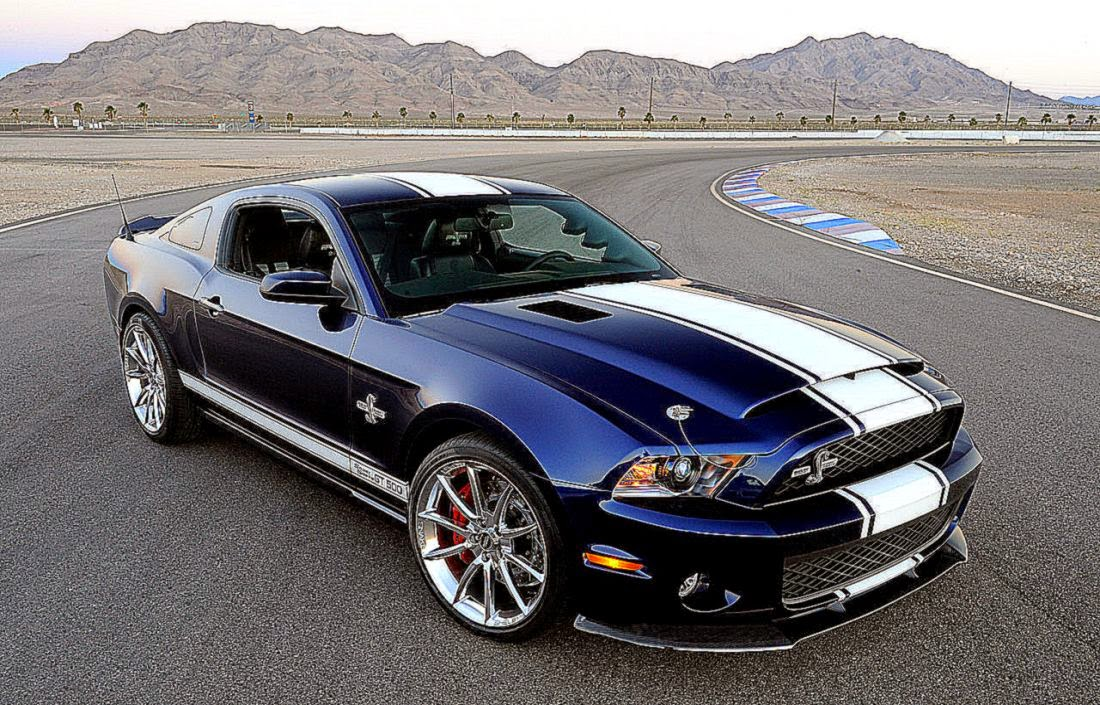 2015 ford mustang shelby gt500 super snake autos weblog. Black Bedroom Furniture Sets. Home Design Ideas