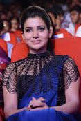 Samantha photos at rabhasa music-thumbnail-18