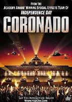 Chuyến Viễn Du Mạo Hiểm Tới Vùng Coronado