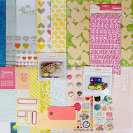Kits de Somni ::: March kits
